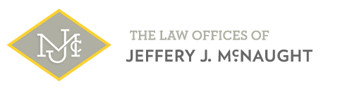 The Law Offices of Jeffery J. McNaught
